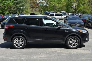 2015 Ford Escape Titanium Naugatuck, Connecticut 5