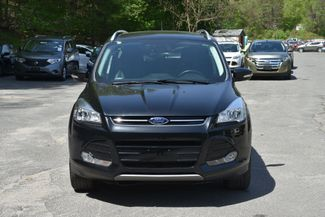 2015 Ford Escape Titanium Naugatuck, Connecticut 7
