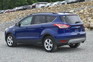 2015 Ford Escape SE Naugatuck, Connecticut 2