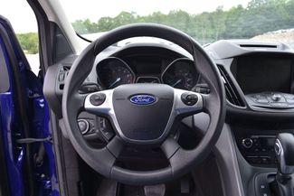 2015 Ford Escape SE Naugatuck, Connecticut 21
