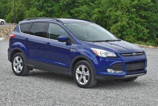 2015 Ford Escape SE Naugatuck, Connecticut 6