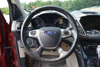 2015 Ford Escape Titanium Naugatuck, Connecticut 21