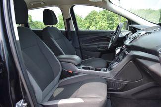2015 Ford Escape S Naugatuck, Connecticut 10