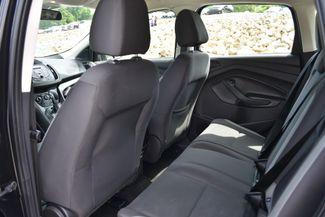 2015 Ford Escape S Naugatuck, Connecticut 14