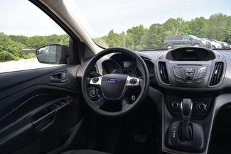 2015 Ford Escape S Naugatuck, Connecticut 16