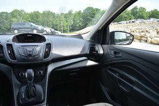 2015 Ford Escape S Naugatuck, Connecticut 18
