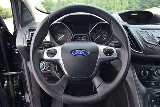 2015 Ford Escape S Naugatuck, Connecticut 21