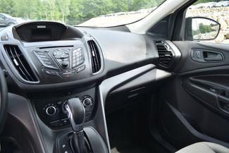 2015 Ford Escape S Naugatuck, Connecticut 22