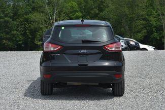 2015 Ford Escape S Naugatuck, Connecticut 3