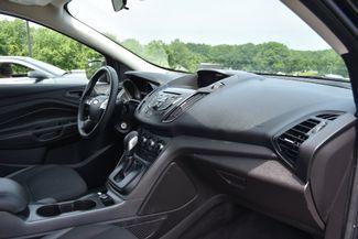 2015 Ford Escape S Naugatuck, Connecticut 9