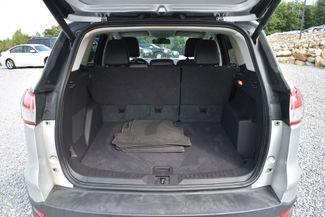 2015 Ford Escape Titanium Naugatuck, Connecticut 11