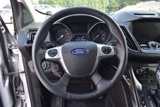 2015 Ford Escape Titanium Naugatuck, Connecticut 20