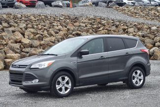 2015 Ford Escape SE Naugatuck, Connecticut 0