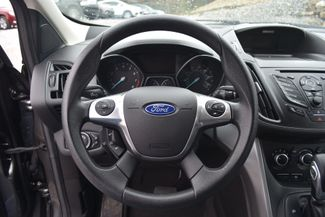 2015 Ford Escape SE Naugatuck, Connecticut 19