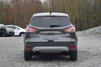 2015 Ford Escape SE Naugatuck, Connecticut 3