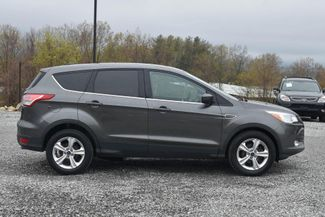 2015 Ford Escape SE Naugatuck, Connecticut 5