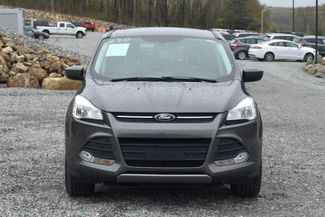 2015 Ford Escape SE Naugatuck, Connecticut 7