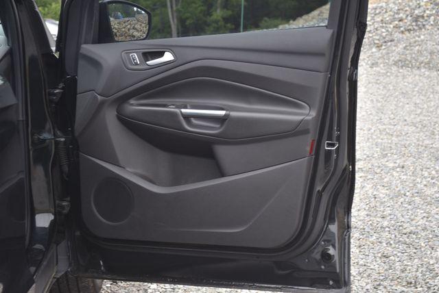 2015 Ford Escape SE Naugatuck, Connecticut 10