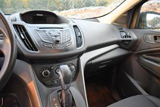 2015 Ford Escape S Naugatuck, Connecticut 17