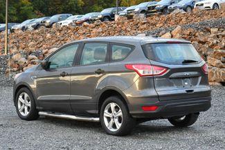 2015 Ford Escape S Naugatuck, Connecticut 2