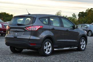 2015 Ford Escape S Naugatuck, Connecticut 4