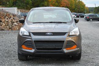2015 Ford Escape S Naugatuck, Connecticut 7