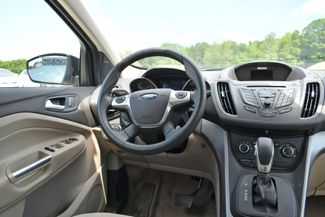 2015 Ford Escape SE Naugatuck, Connecticut 11