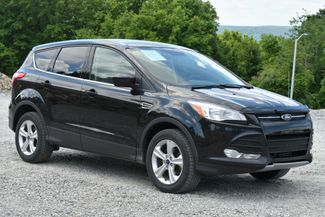 2015 Ford Escape SE Naugatuck, Connecticut 6