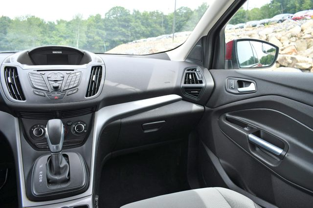 2015 Ford Escape SE Naugatuck, Connecticut 17