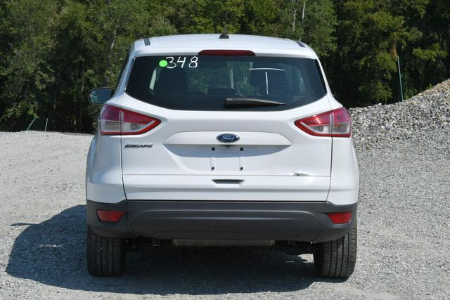2015 Ford Escape S Naugatuck, Connecticut 3