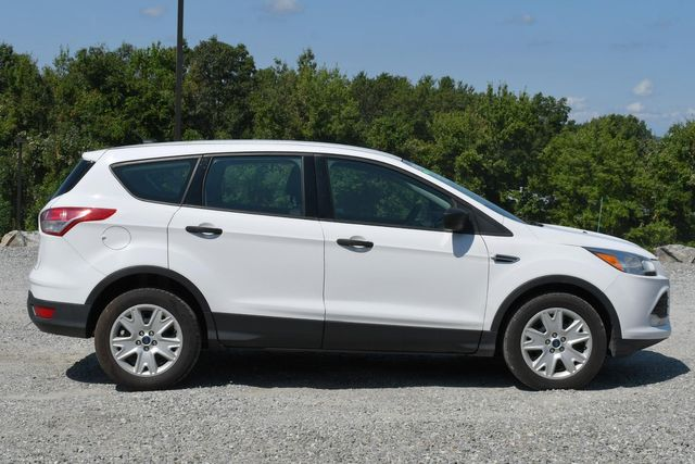 2015 Ford Escape S Naugatuck, Connecticut 5