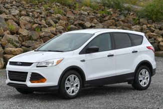 2015 Ford Escape S Naugatuck, Connecticut 0