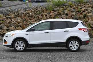 2015 Ford Escape S Naugatuck, Connecticut 1