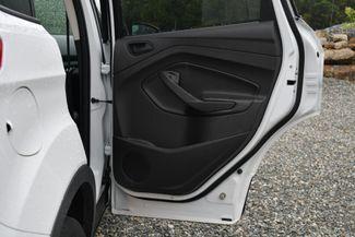 2015 Ford Escape S Naugatuck, Connecticut 11
