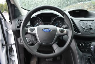 2015 Ford Escape S Naugatuck, Connecticut 17