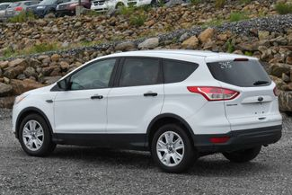 2015 Ford Escape S Naugatuck, Connecticut 2