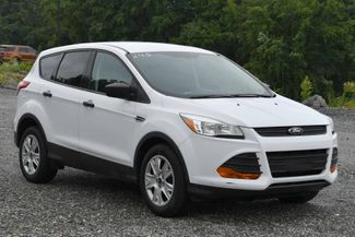 2015 Ford Escape S Naugatuck, Connecticut 6