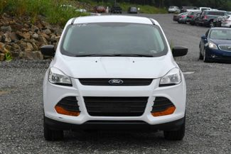 2015 Ford Escape S Naugatuck, Connecticut 7