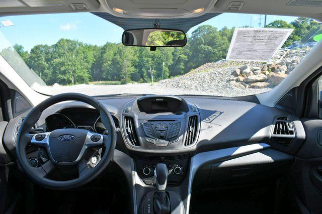 2015 Ford Escape SE Naugatuck, Connecticut 16