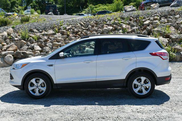 2015 Ford Escape SE Naugatuck, Connecticut 3