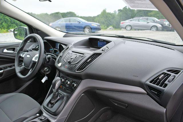 2015 Ford Escape SE 4WD Naugatuck, Connecticut 11
