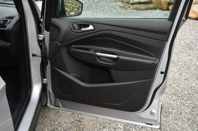2015 Ford Escape SE 4WD Naugatuck, Connecticut 12