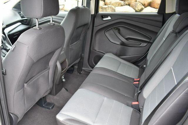 2015 Ford Escape SE 4WD Naugatuck, Connecticut 16