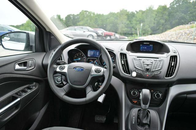 2015 Ford Escape SE 4WD Naugatuck, Connecticut 18