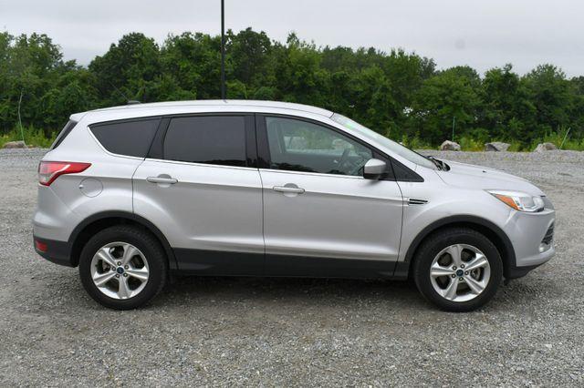 2015 Ford Escape SE 4WD Naugatuck, Connecticut 7