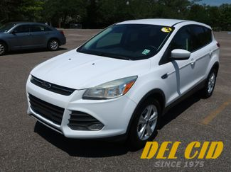 2015 Ford Escape SE in New Orleans, Louisiana 70119