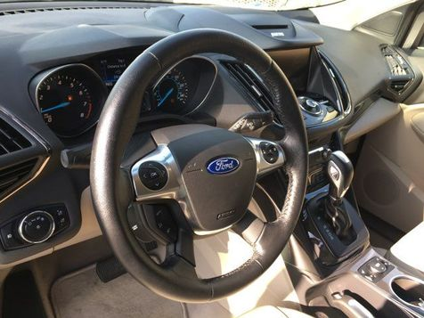 2015 Ford Escape Titanium   Oklahoma City, OK   Norris Auto Sales (NW 39th) in Oklahoma City, OK
