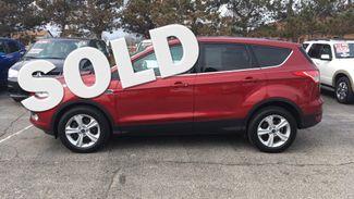 2015 Ford Escape SE Ontario, OH