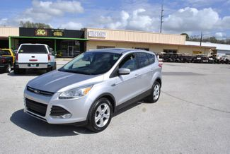 2015 Ford Escape SE in Pinellas Park, FL 33782