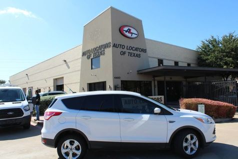 2015 Ford Escape SE | Plano, TX | Consign My Vehicle in Plano, TX